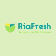 RiaFresh